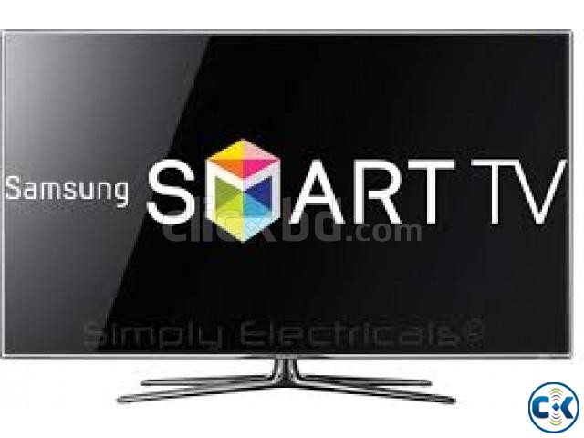 Sony Bravia W652D 48 Smart Screen Mirroring Full HD TV | ClickBD large image 0