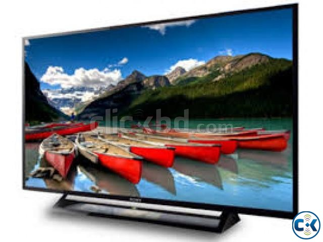 Sony Bravia 40 W652D Smart Slim FHD LED TV | ClickBD large image 0