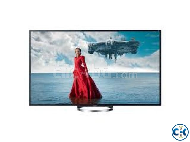 Sony Bravia 32 Inch W602D Smart FHD LED TV | ClickBD large image 0