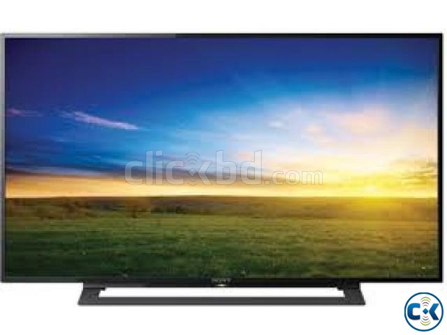 Sony Bravia 32 Inch W602D Smart FHD LED TV | ClickBD large image 1