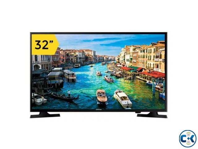 32 J4003 Samsung HD LED TV Parts warranty | ClickBD large image 0