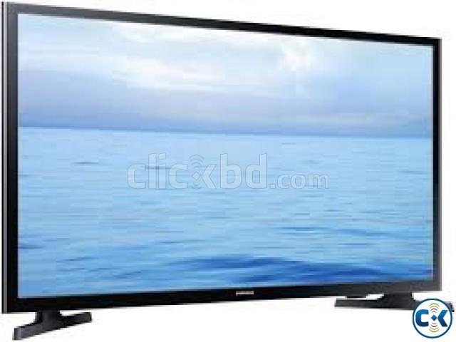 32 J4003 Samsung HD LED TV Parts warranty | ClickBD large image 1