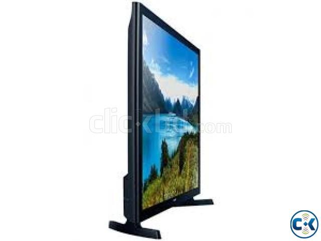 32 J4003 Samsung HD LED TV Parts warranty | ClickBD large image 3