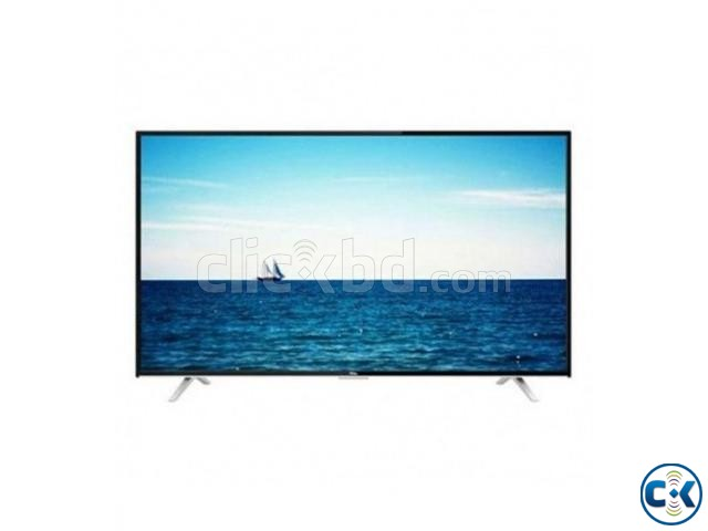 Samsung 40 K5000 FULL HD LED TV Parts warranty | ClickBD large image 1