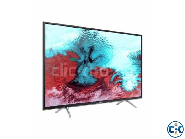 Samsung 40 K5000 FULL HD LED TV Parts warranty | ClickBD large image 3