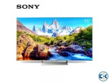Small image 2 of 5 for BRAND NEW 55 inch SONY BRAVIA X9000E 4K UHD TV | ClickBD