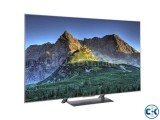 Small image 4 of 5 for BRAND NEW 55 inch SONY BRAVIA X9000E 4K UHD TV | ClickBD