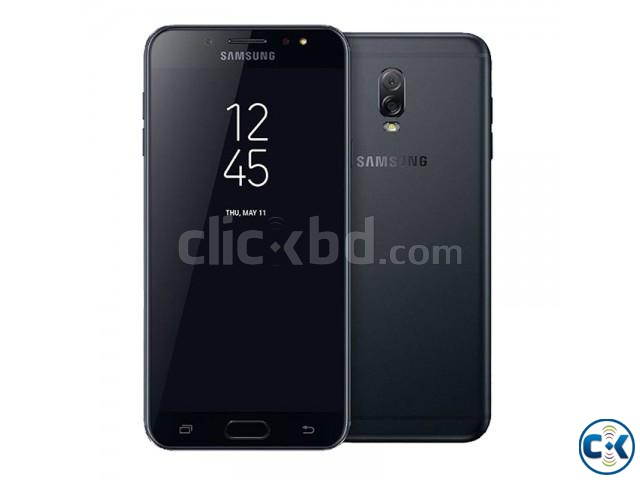 Samsung C8 32 GB Sealed Pack with 2 year warranty. | ClickBD large image 0