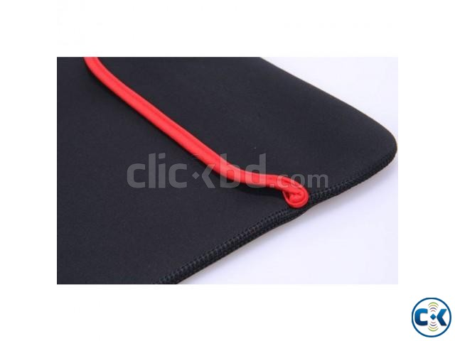 13 Laptop Pouch Bag | ClickBD large image 1