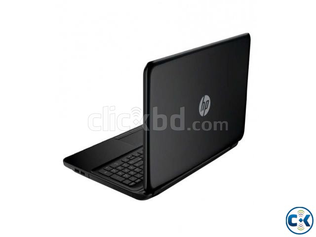 HP Laptop for sell | ClickBD large image 2