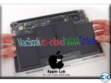 MacBook Air repair fastest Dhaka