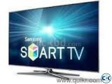 Samsung M5500 43 Inch Flat Full HD  Smart TV