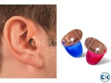 Trouble Hearing Need Hearing Aid Bangladesh