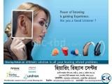 Starkey Xino20 RIC Hearing Aid TINNITUS Price BD