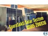 Solar Panel 50tk watt
