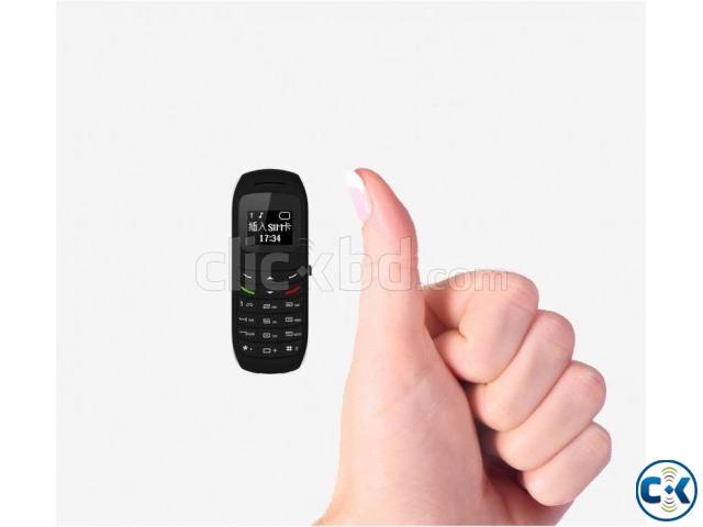 BM70 Super Mini Phone | ClickBD large image 0