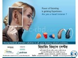 Siemens signia run SP BTE hearing aid Price Bangladesh
