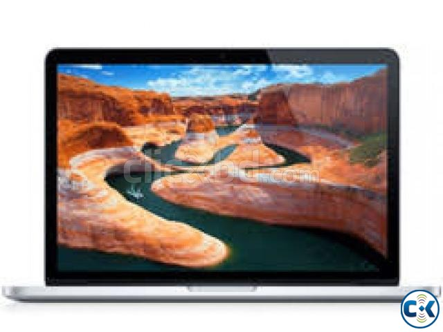 MacBook Pro 13 Retina 2013 Display | ClickBD large image 0