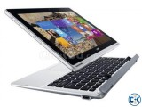 Acer Core i5 4th Gen Touch UltraBook 128GB SSD