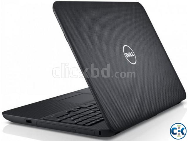 Dell Core i3 laptop 4GB Ram 500GB HDD | ClickBD large image 2