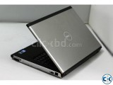 Dell Core i3 laptop 4GB Ram 500GB HDD