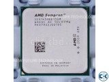 AMD motherboard processor ram