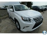 2014 Lexus GX450 for sale