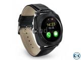 X3 Smart Mobile Watch intact Box