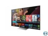 Sony Bravia 55 Inch X8000E 4k Android TV