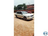 CAR Rent Monthly For Company