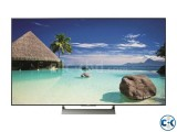 Big offer sony bravia discount 2 replacement guarantee
