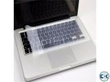 14 Laptop Keyboard Protector