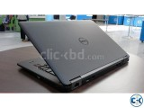 Dell Latitude E7250 Core i5 5th Gen