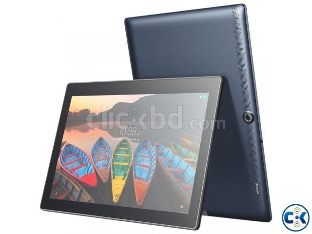 Lenovo Tab3 10 2GB 16GB 10 35 Off | ClickBD large image 0