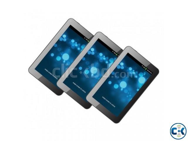 TwinMos AQ71 1GB 8GB 7 WiFi Baby Tablet | ClickBD large image 0
