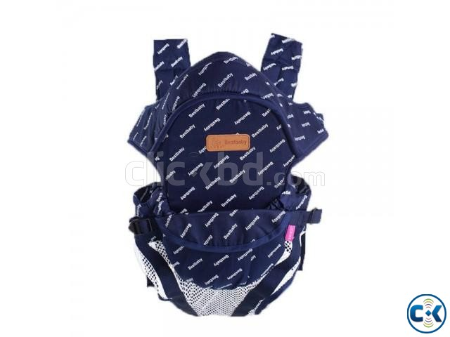 Baby Carrier Sling | ClickBD large image 0