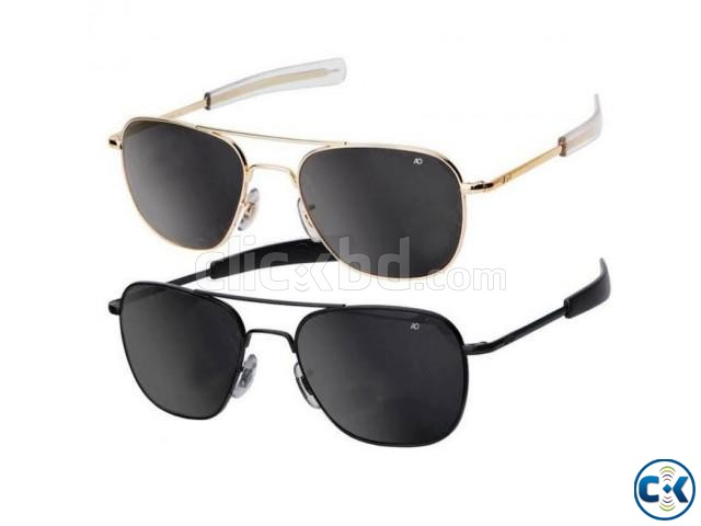 AO Sunglasses for Men -1pc | ClickBD large image 0