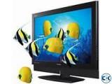 SAMSUNG 40'' K5000 FULL HD BASIC LED TV