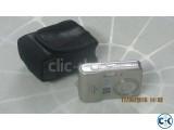 Nikon Coolpix L6 Digital Camera