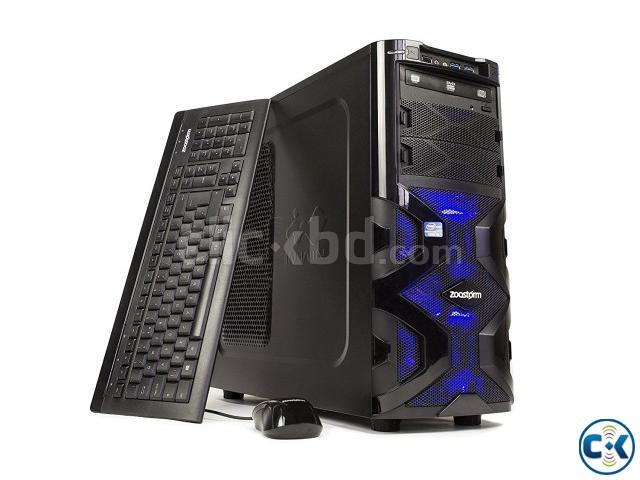 processor core i5 | ClickBD large image 0