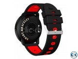 Cf007 Waterproof Smart Fitness Bracelet