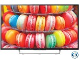W700C 40 Inch Sony Bravia  Full HD Internet LED TV