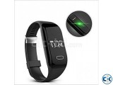 R3 Smart Bracelet Blood Pressure Monitor Heart Rate Monitor