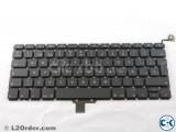 Apple Macbook Unibody 13.3 A1278 keyboard