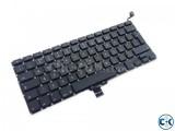 Macbook Pro A1278 13.3 Laptop Keyboard