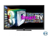 Sony Bravia 43 inch W800C Smart Android 3D LED TV