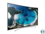 Small image 1 of 5 for BRAND NEW 55 inch SAMSUNG JS9000 4K 3D TV | ClickBD