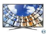 Samsung 55 Ultra Clean View Full HD Smart TV 01789990980