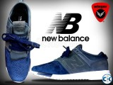 NEW BALANCE 247 SNICKER SHOE