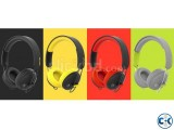 Awei A800BL Sports Bluetooth Headphone with Microphone